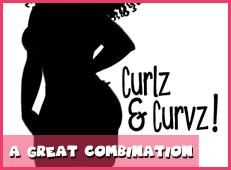 TNC_V_curlz&curvz