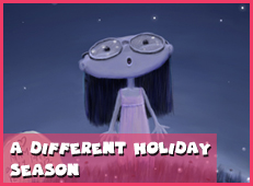 TNC_V_differentholidayseason