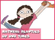 TNC_V_naturalbeautiesofourtimes