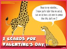 TNC_V_valentinesdayecards