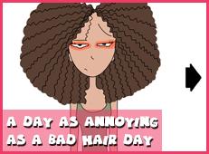 TNC_V_annoyingday