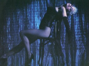 madonna_open_your_heart_extended_version_1986_the80sman