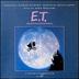 E.T._album
