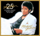 Michael_Jackson-25_Years_Thriller_2008