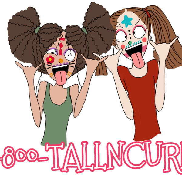 TNC_feat_1800tallncurly