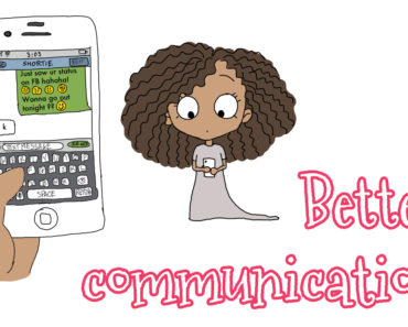 TNC_feat_bettercommunication