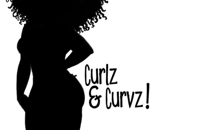 TNC_feat_curlz&curvz