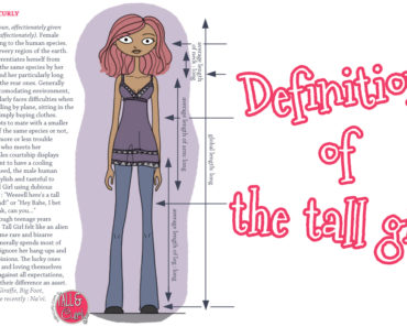 TNC_feat_definitionofthetallgirl