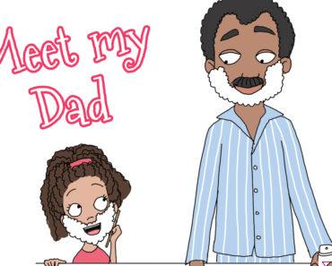 TNC_feat_happyfathersday