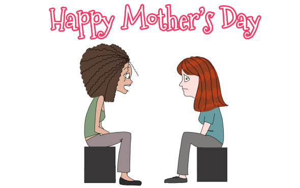TNC_feat_happymothersday