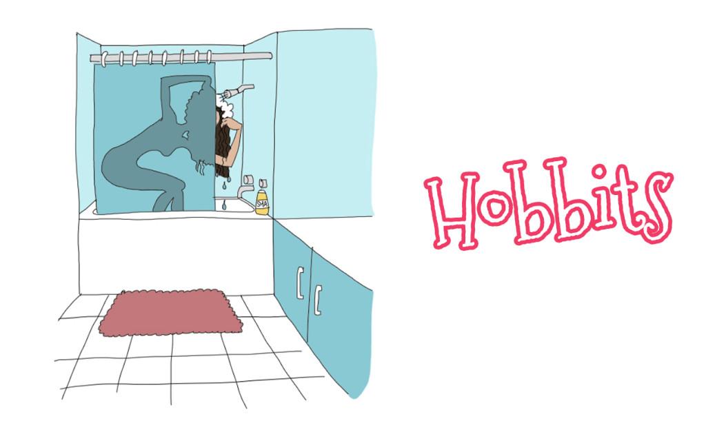 TNC_feat_hobbits