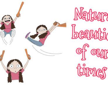 TNC_feat_naturalbeautiesofourtimes