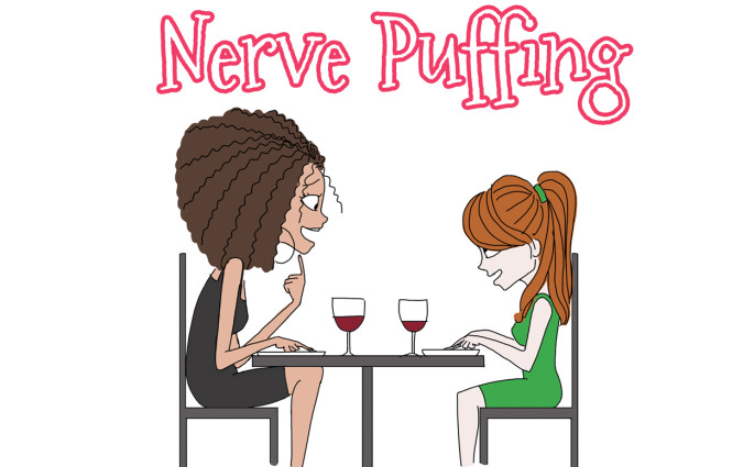 TNC_feat_nervepuffing