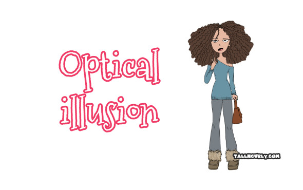 TNC_feat_opticalillusion