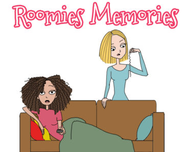 TNC_feat_roomiesmemories