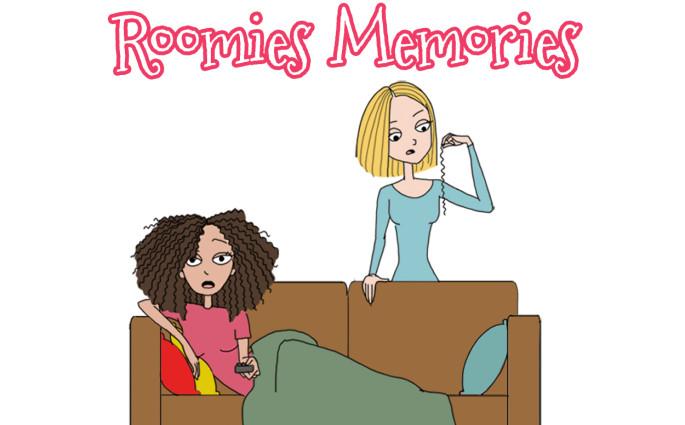TNC_feat_roomiesmemories