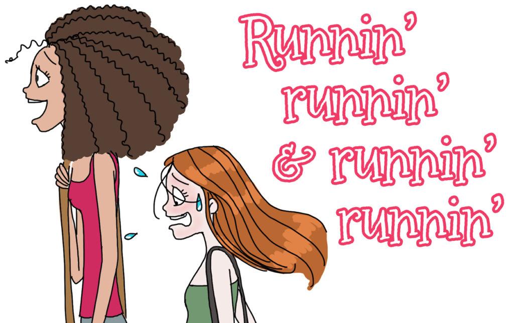 TNC_feat_runninrunnin