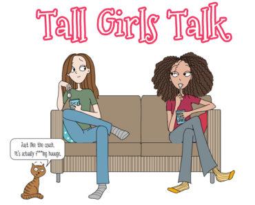 TNC_feat_tallgirlstalk