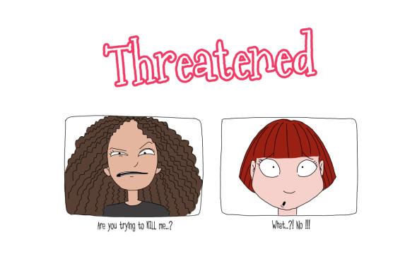 TNC_feat_threatened