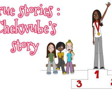 TNC_feat_truestories_chekwube