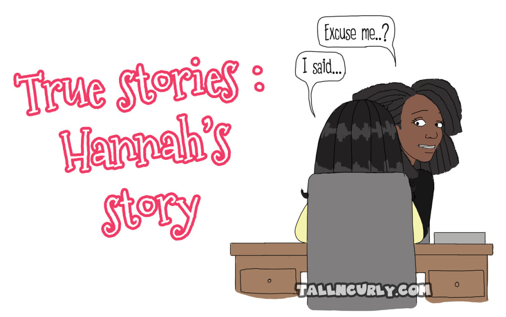 TNC_feat_truestories_hannah