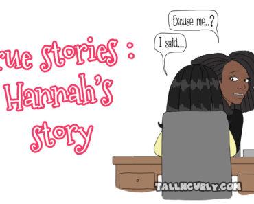 TNC_feat_truestories_hannah