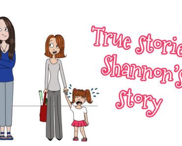 TNC_feat_truestories_shannon