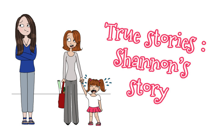 TNC_feat_truestories_shannon