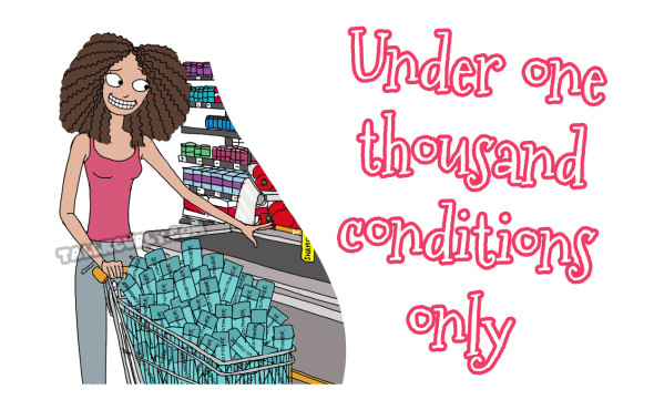 TNC_feat_underonethousandconditions