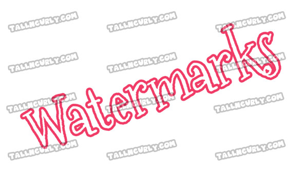 TNC_feat_watermarks