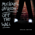 michaeljackson_offthewallspecialeditionfrente2_by_musicfeelsbetter-d7hhn4g
