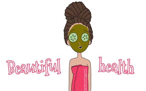 tallncurly_feat_beautifulhealth