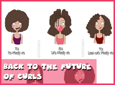 TNC_V_backtothefutureofcurls