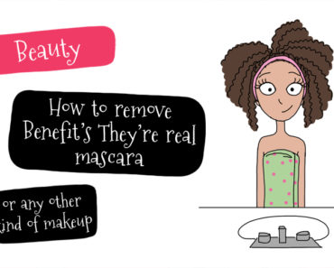 TNC_feat_benefittheyrerealmascara