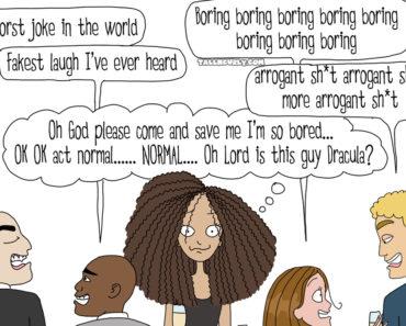 Tall N Curly Comics Music Stuff By Chey Cheyan Lefebvre